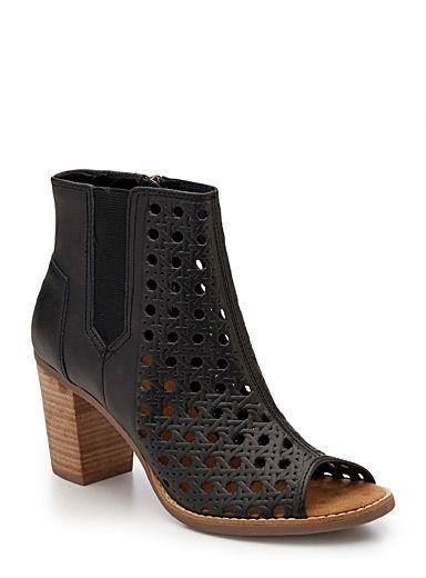 40dff905a4d Chaussures