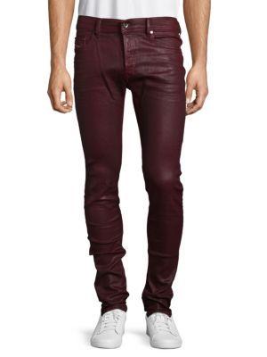 DIESEL . #diesel #cloth #jeans