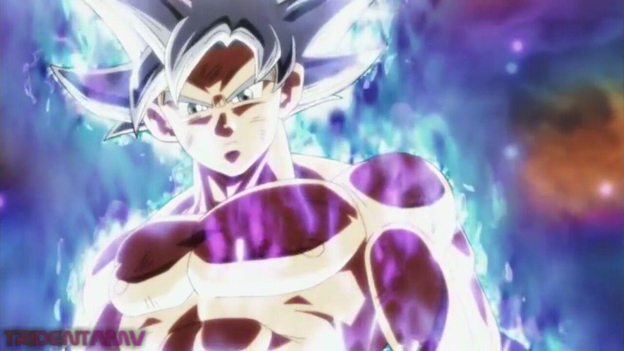 Pin By Juaniuxbereng On Goku Dragon Ball Super Goku Dragon Ball Dragon Ball Super