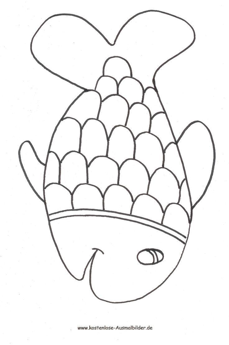 Ausmalbilder Fische Gratis Ausmalbilder Fur Kinder Ausmalbilder Fische Fur Gratis Kinder Ausmalbilder Fische Kostenlose Ausmalbilder Fisch Vorlage