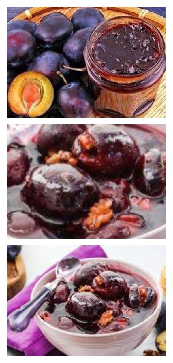 торт десерт конфеты варенье одним словом