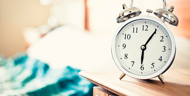 So Much More Than Salads: How to Start Your Morning Routine Off Right: There are some mornings we wake up and feel less than motivated to jump out of bed and seize the day. So let's show our morning routine what's up!