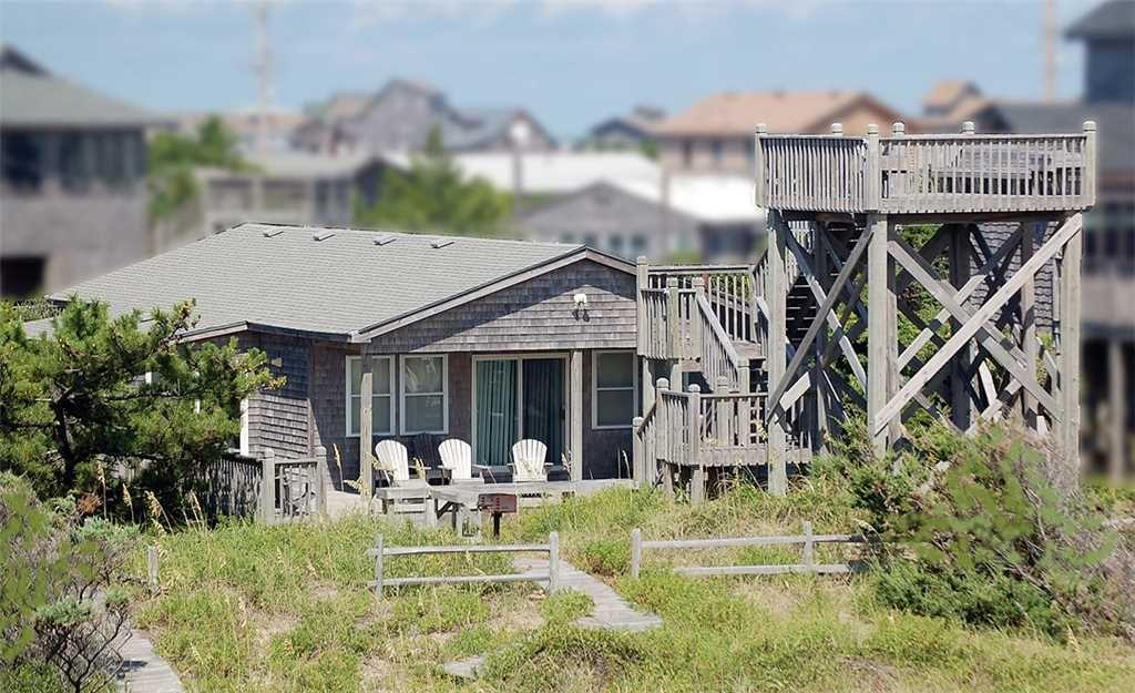 Fiddle bb 3 bedrooms 2 baths pet friendly oceanfront