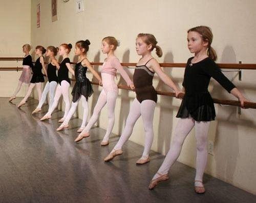 Clases de baile en milwaukee wi
