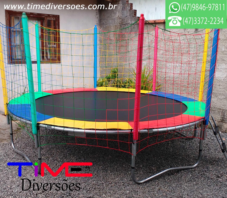 Pin Em Locacao De Brinquedos Jaragua Do Sul Sc