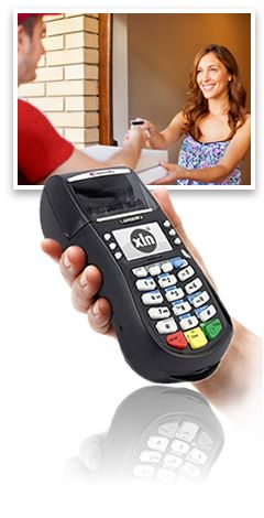 More Than Half Of Uk Consumers Use Credit And Debit Cards For Payments With Over 130 000 Small Business Customers Card Machine Merchant Bank Business Customer