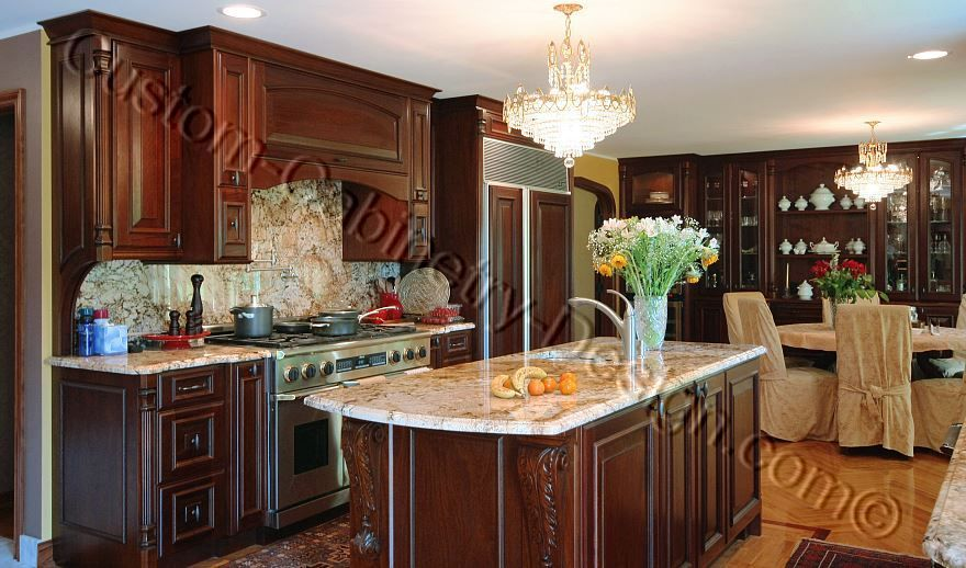 Custom Cabinets Online Services Design Plans Parts Building From Kitchen