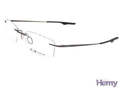 Oculos De Grau Oakley Keel Oculos De Grau Masculino Oculos De