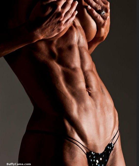 Join. girl naked fitness model commit error