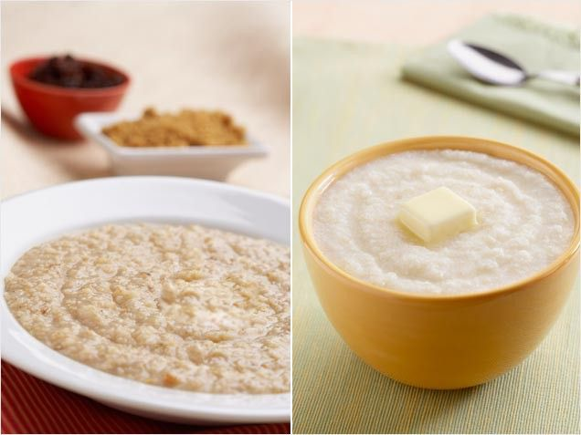 honey on oatmeal for low cholesterol diet