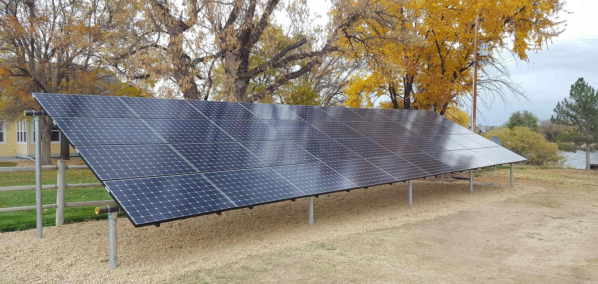 Solar Panel Cost Solarpanelcost Solarpanelroof Homesolarsystem Commercialsolarpanel Solarpanelbusinesstexas Solar Panel Cost Solar Panels Solar