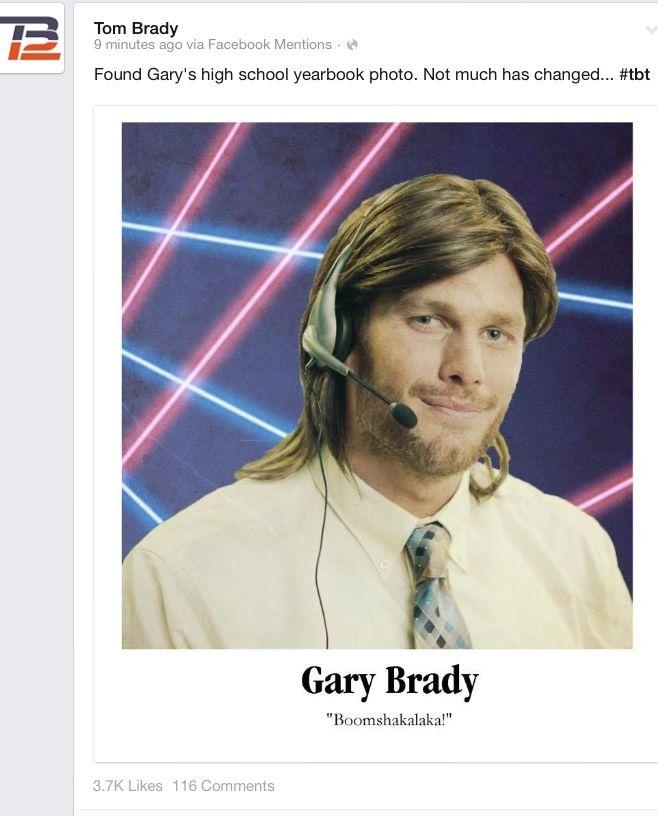 Pats Propaganda Photo New England Patriots Tampa Bay Photo