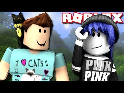 Applecake Is Best Girl Denisdaily Pov Last Video With - dennis daily roblox bloxberg