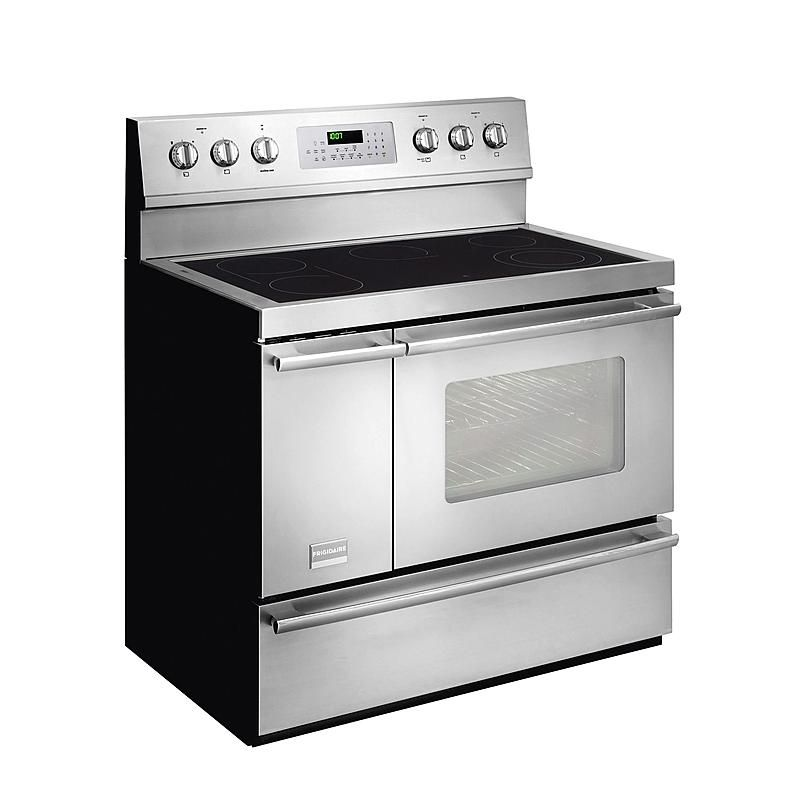 Pin on Stove replacement