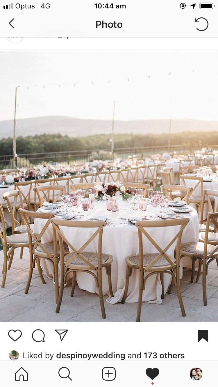 Wedding decorations tent october 2018 Pin by Brittney Robertson on Brittney u Antoine in   Pinterest