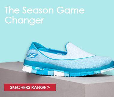 Shoes \u0026 Footwear | Brantano | Vans