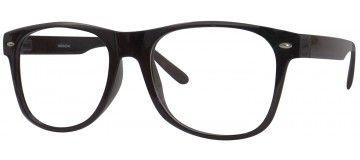 646b37ab6a G4U TR7615. Find this Pin and more on Men s Prescription Glasses ...