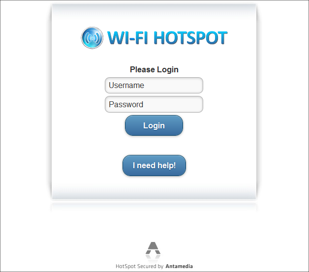 WiFi Hotspot Creator 2 0 Full Version Free Download | alexa