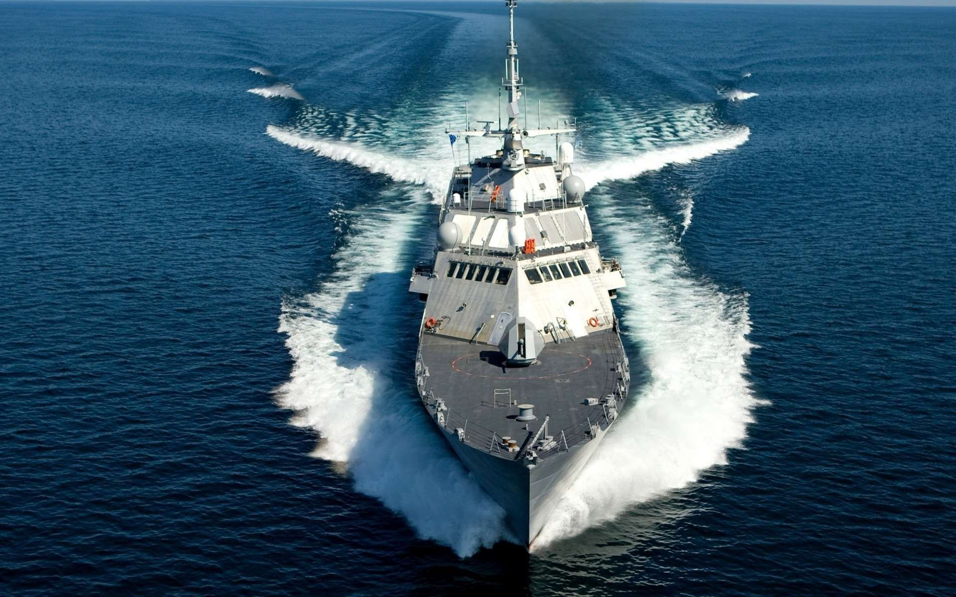 Fighting Ship Wallpaper 1920 1200 Http Nirhara Com Category Wallpapers Ship Indian Navy Ships Navy Day Navy Ships