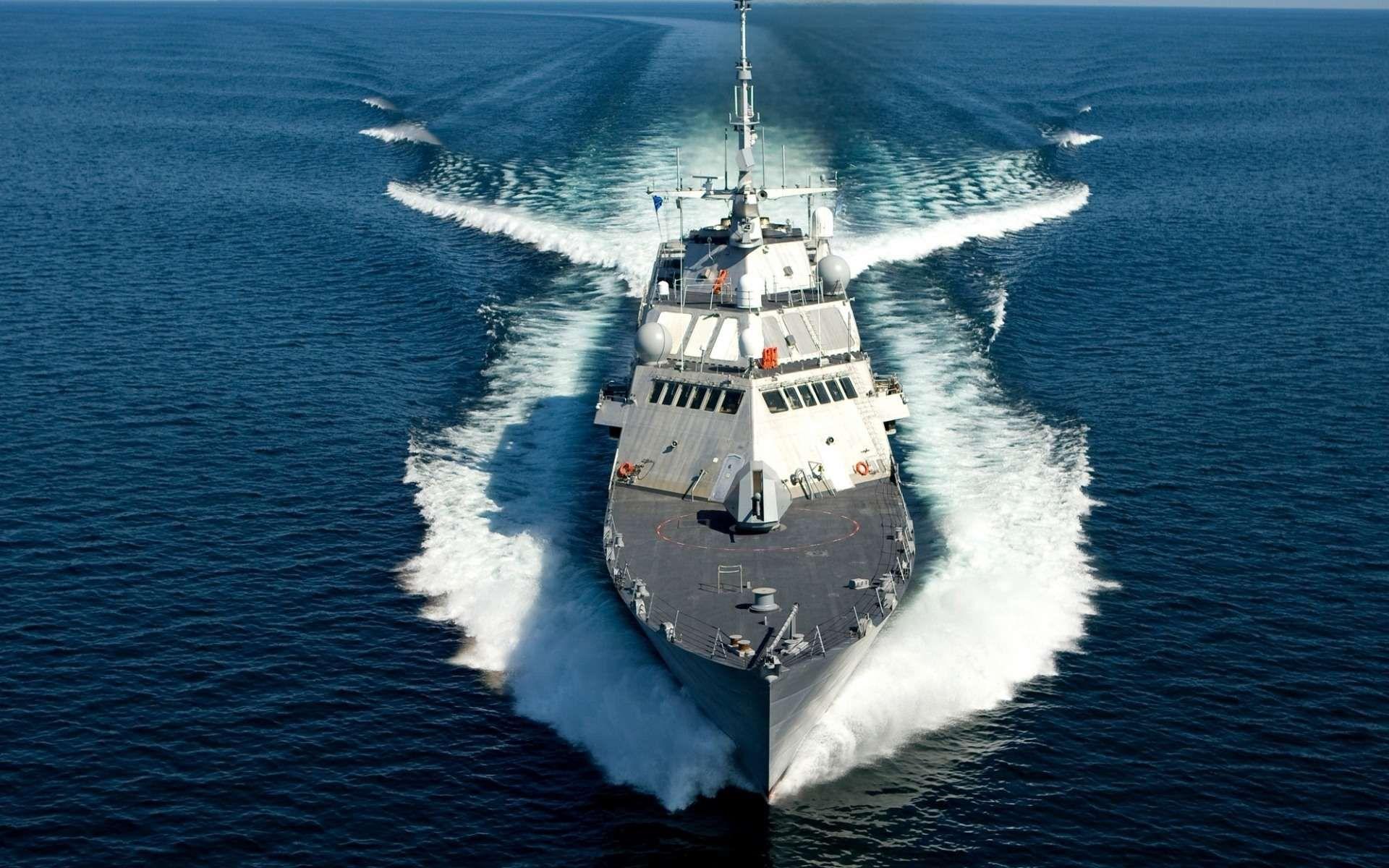 Wallpaper Indian Navy Pic