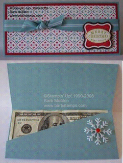 4 Money Holders Free Patterns Gift Cards Money Gift Card Holder Money Cards