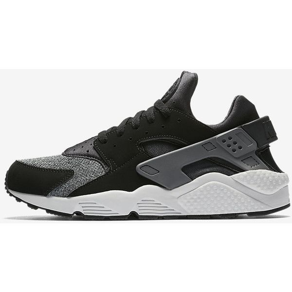 big sale 9f19e b74ee Discover our range of men s nike air max, lifestyle traienrs and shoes. Fashion  style of classic and new design Nikes. 0 Nike Huarache, Black Huarache, ...