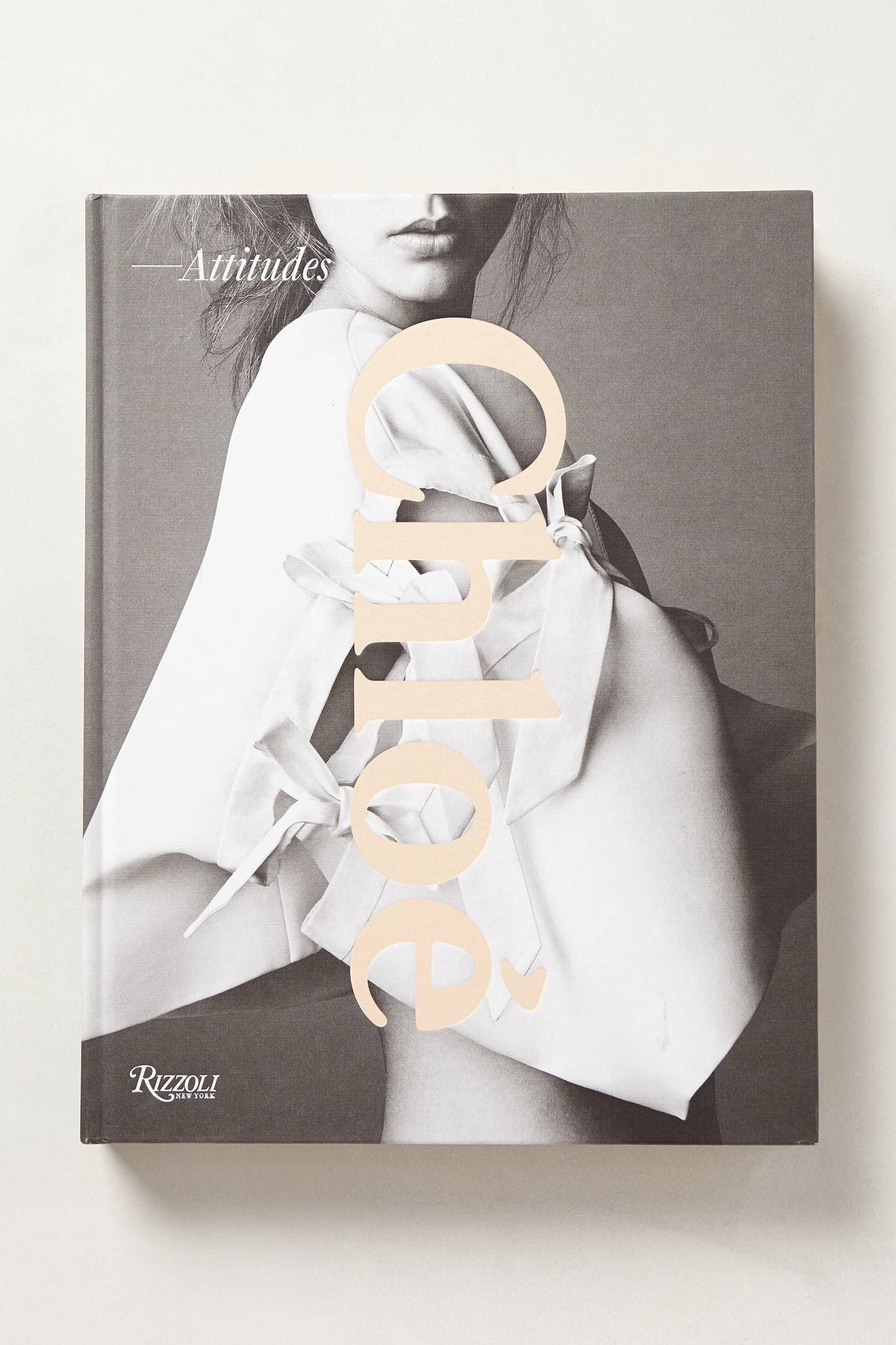 Chloe Fashion Books Fashion Coffee Table Books Chloe