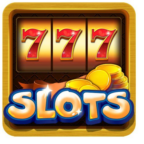 What Slot Machines Are At Hollywood Casino Aurora - Buds Online