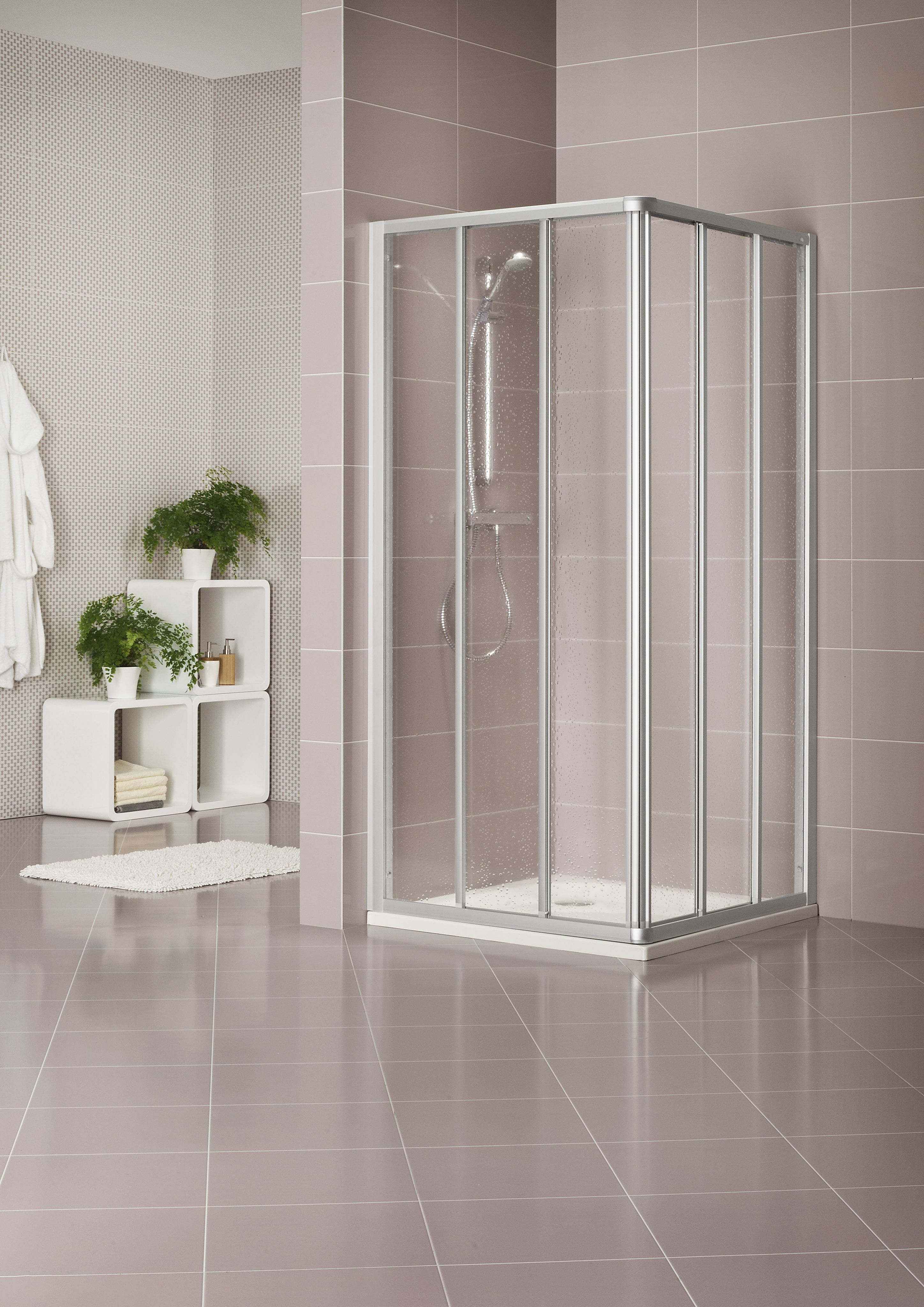 Dukessa 3000 In 2020 Corner Shower Enclosures Shower Enclosure Safety Glass