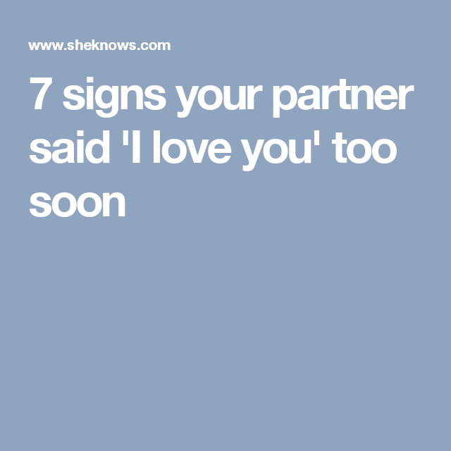 Hookup Your Best Guy Friend Quotes