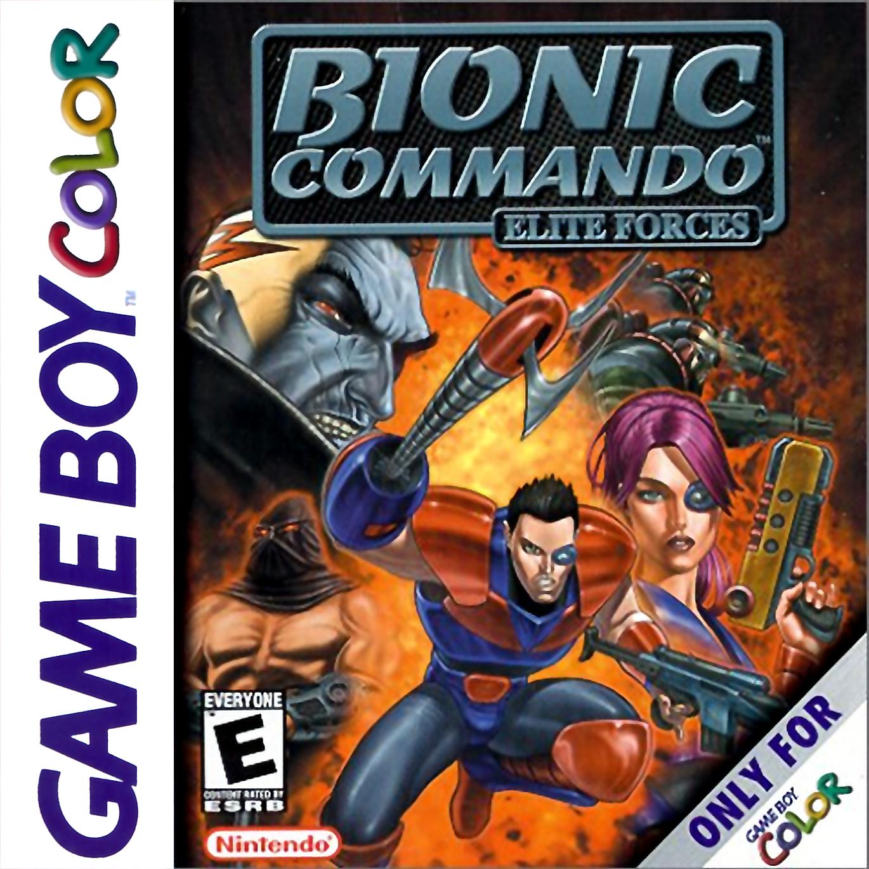 Final Fantasy 4 Gba Game Boy Color Online Play Retro Games