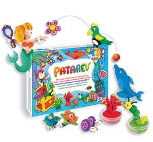 10 juguetes de la marca Sentosphère que no te puedes