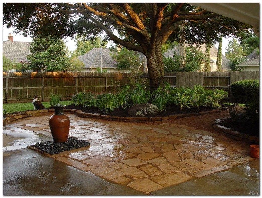 50+ Awesome Backyard Landscaping Inspiration | Backyard, Backyard ...