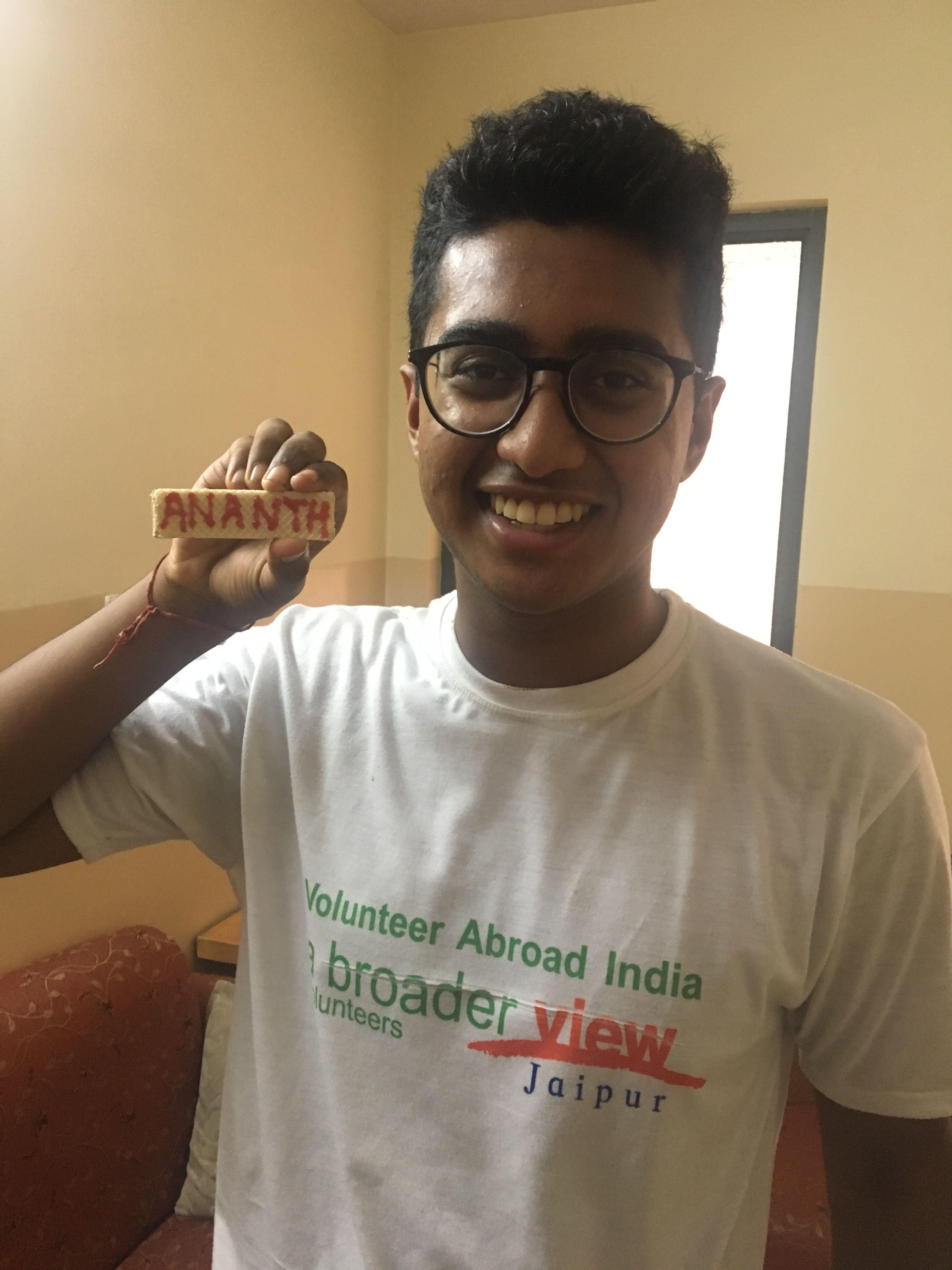 Volunteering in India, Medical & Health Jaipur Health