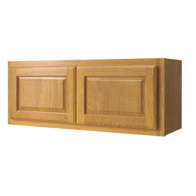 Kitchen Classics 36-in W x 14-in H x 12-in D Finished ...