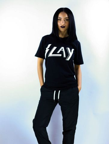 SLAY T-SHIRT – WE ARE POP CULTURE