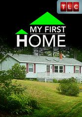 My First Home This Is A More Realistic View Of Buying A House I