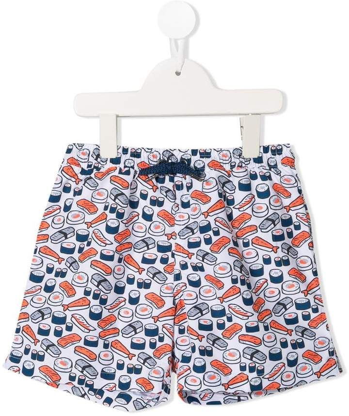 8fc00aec3e Trunks Sunuva printed swim shorts in 2019 | Products | Swim shorts ...