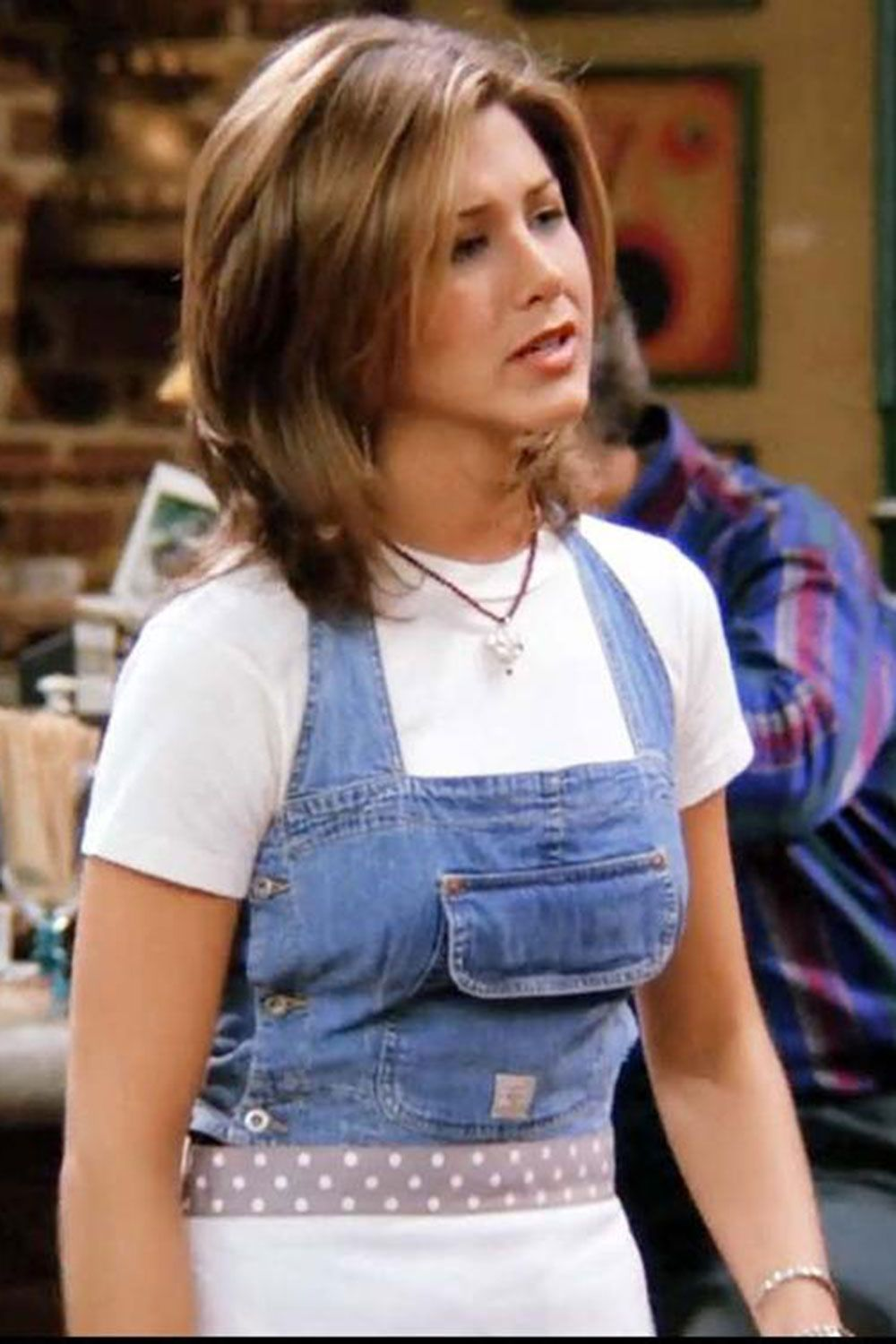 fashion top-rated cheap limited sale 34 Rachel Green Fashion Moments You Forgot You Were Obsessed ...