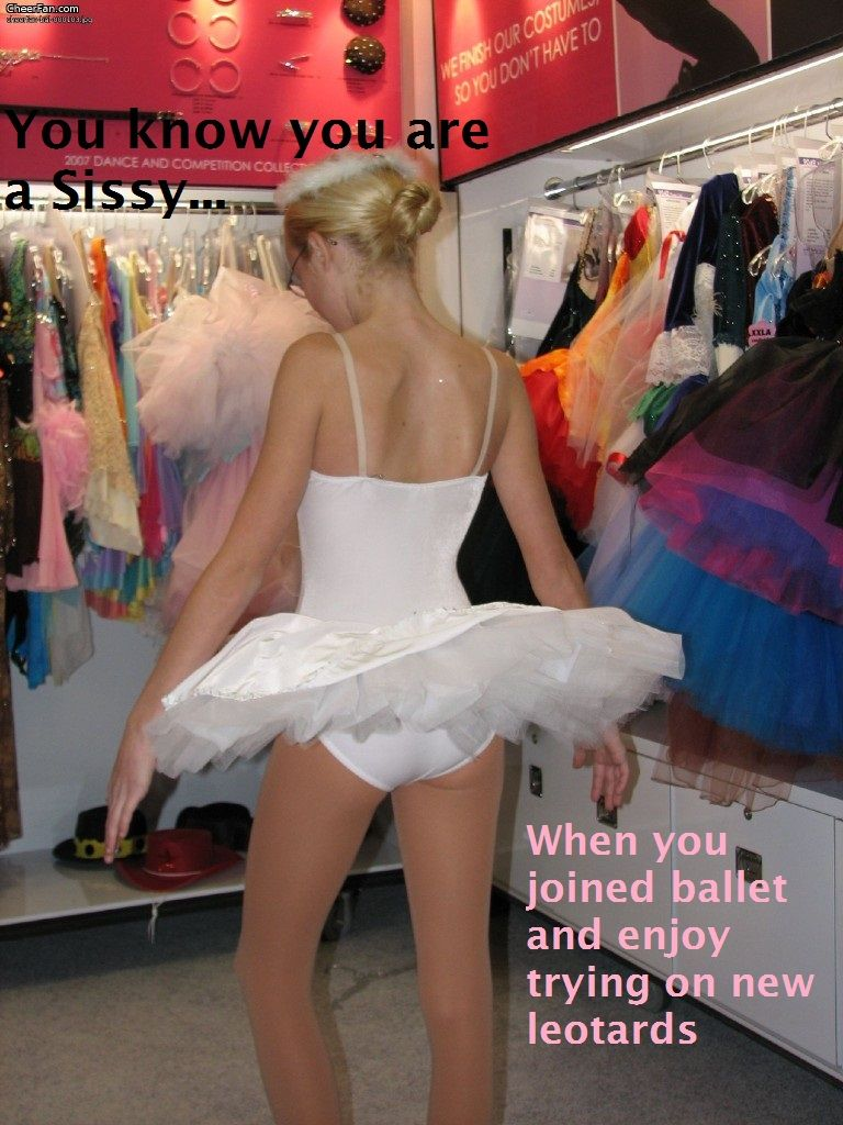 Sissy Captions And More Sissy Thoughts Pinterest