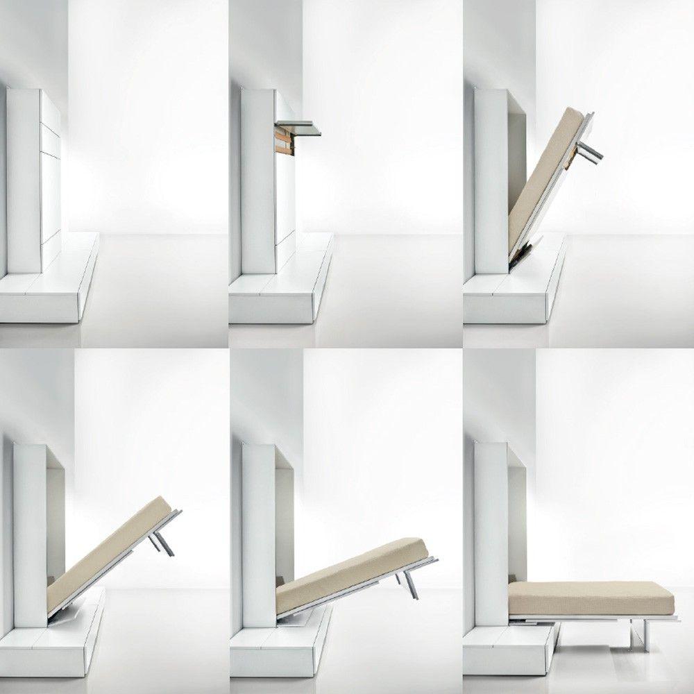 cama-individual-abatible-iq128-horizontal-erba-mobili.jpg (1000 ...