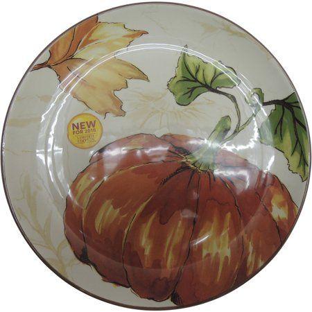 9666b9cdfc714de0def8155ac3dba0e6 - Better Homes And Gardens Pumpkin Bowls
