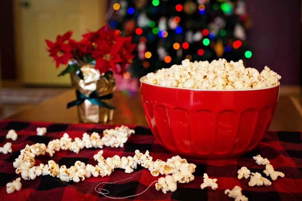 Kostenlose Weihnachtsfilme