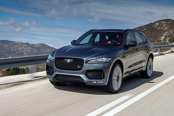 Twitter Jaguar Car Jaguar Car