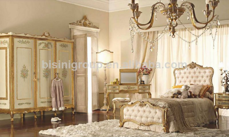 Bisini Royal Luxury French Kids Bedroom Furniture Antique Solid Wood Carving Kids Bedding Bf07 70191 View Royal Luxury Bedroom Furniture Bisini Product Det Luxury Bedroom Furniture Luxurious Bedrooms Luxury Home Furniture