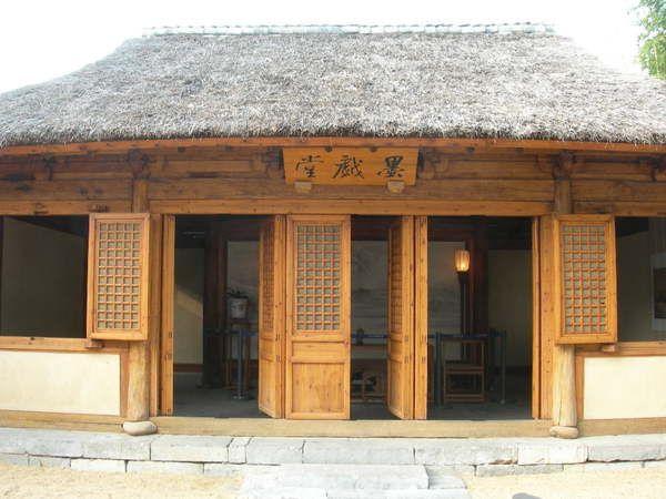 蘇州博物館 書齋 - Google 搜尋