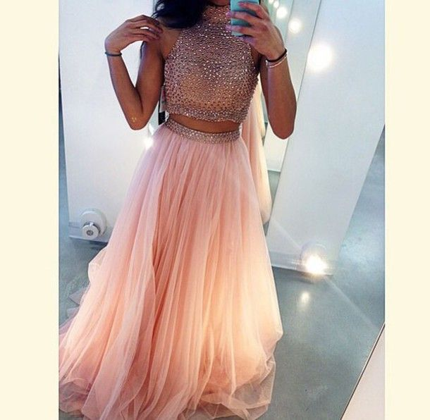 2 piece skirt and top formal – Fashionable skirts 2017 photo blog