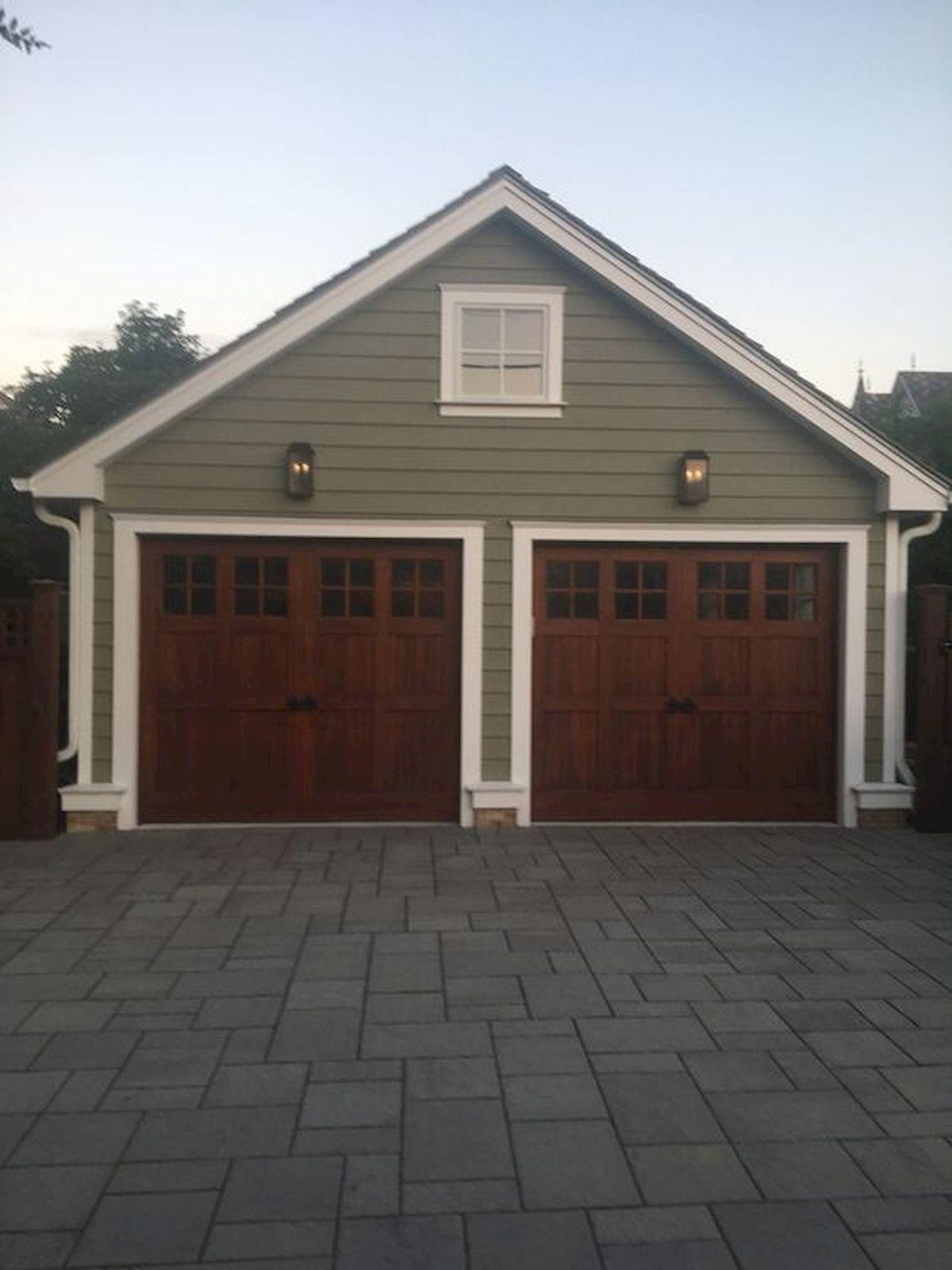 Garage Shed 606508343506629631 In 2020 Garage Door Styles Best Garage Doors Garage Exterior