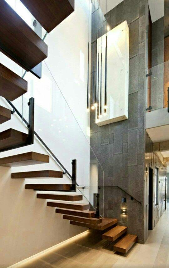 Anna kondolf lighting design is renown for its expertise in creating original lighting design solutions
