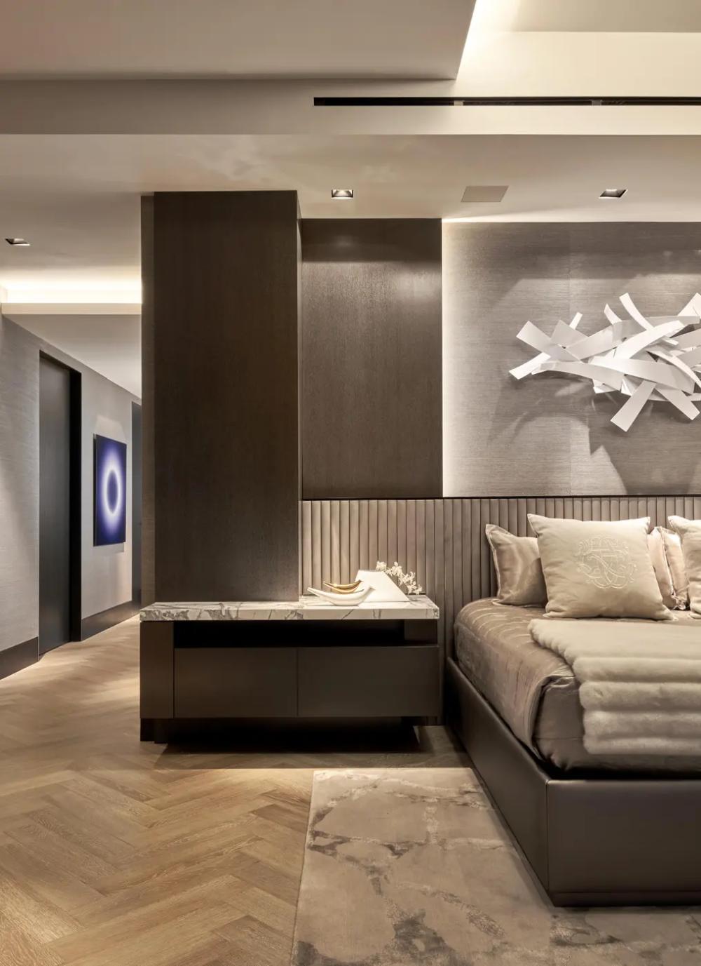 B G Design Collection For Sale Chairish Luxury Interior Design Luxury Interior Home Decor